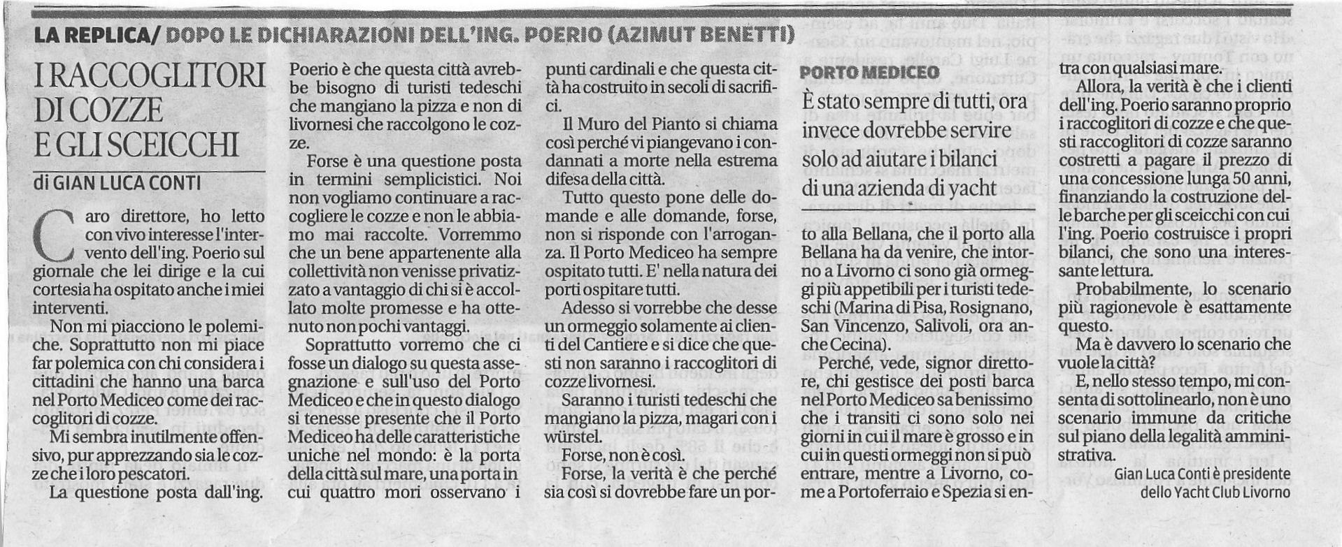articolo TIRRENO-fixed