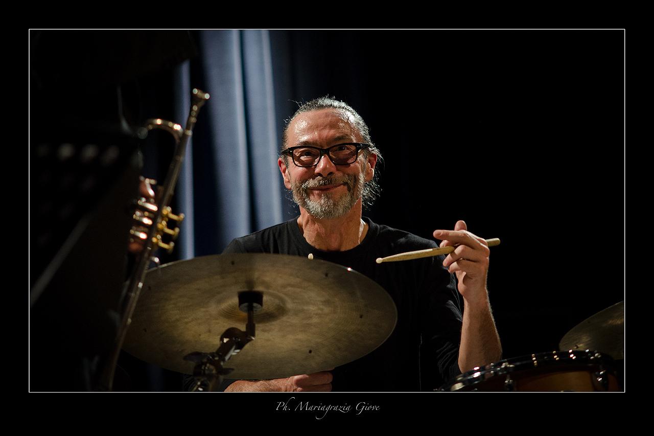 Piero Borri